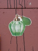street-art-perfume-bottle-in-la-brea-ave