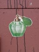 street-art-perfume-bottle-in-la-brea-ave